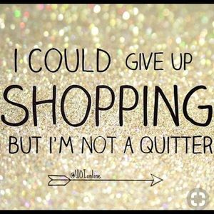Other - Welcome to My Closet and Boutique